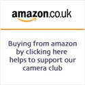 ImageZ camera club Amazon link