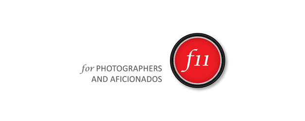 f11 Magazine for photographers and aficionados