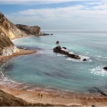 Sally Kilpin - Dorset Cove