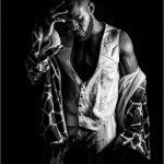 Textured Soul by Steve Beckett