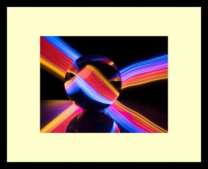 08 - Ball of Light - Kathy Chantler