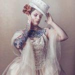 """""""Fine art tattoos"""" by Steve Beckett"""