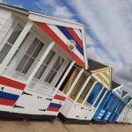 """Sunny Days by the Beach"" by Sherron Razey"