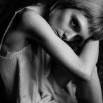 """""""Vulnerable"""" by Steve Beckett"""