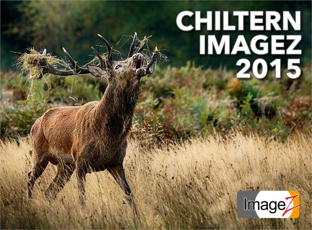 Chiltern ImageZ 2015