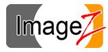 ImageZ