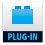 What on earth is a plugin?