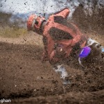 Luke Callaghan - Clear As Dirt