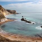 Sally Kilpin - Dorset Cove