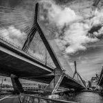 18_Open__Boston Bridges__Kathy Chantler