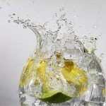 19_Refreshing__With a Splash of Lemon and Lime__Kathy Chantler