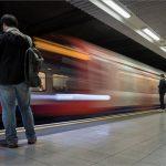 20_Open__Train Stop__Chris Andrews