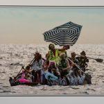 """Life on the Ocean Wave"" by Mike Kirby LBIPP LWPA – Buckingham CC"