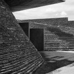"""Sancaklar Steps"" by Judy Buckley-Sharp LRPS CPAGB APAGB – Harrow CC"