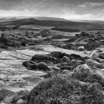 """Derbyshire Landscape"" by Felicity Jenkins – Abingdon CC"