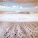 """Surf-Cycle"" by Dean Tyler – Park Street CC"