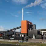 """""""Modern Industrial Plant"""" by Tony Chivers LRPS – Buckingham CC"""