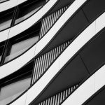 """Curves"" by Tami Nunley – ImageZ CC"