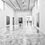 """Newport Gallery"" by Donald Lanstone LRPS EFIAP – Amersham PS"