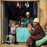 """Tell Stories"" by Stuart Brocklebank CPAGB APAGB – XRR PS"