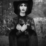 """""""Salem"""" by Steve Beckett – ImageZ CC"""