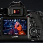 """""""Digital Camera"""" by Brian Worley"""