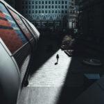 Future Unknown by Steve Beckett