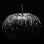 Fruit Drops © David Gibbs