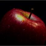 Apple©Mike Ward