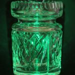 Crystal Pot 2