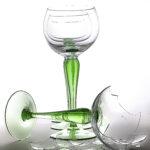 Hock Glass 3