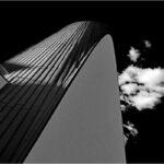 Building and Cloud Modif 4 Comp © John Timbrell
