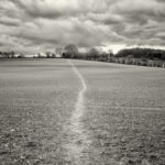 Follow the Path © Chris Andrews