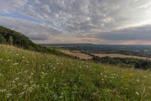 Summer Meeting – Whiteleaf Hill