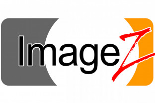 ImageZ Club Night – An Evening of Two Halves