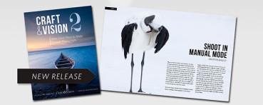Panchangam 2014-15 Ebook Download