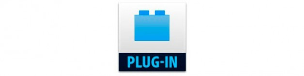 plugin for photographers