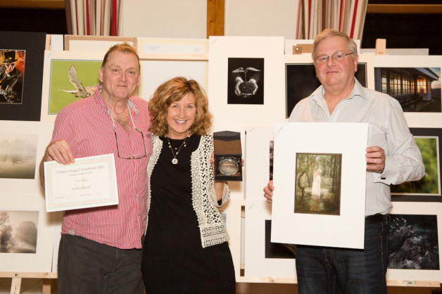 Chiltern ImageZ 2015 – the results